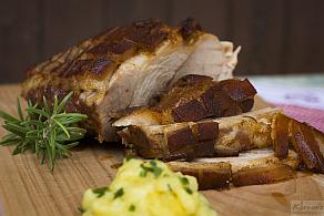 Körners Hofladen-Fotos - Fleisch